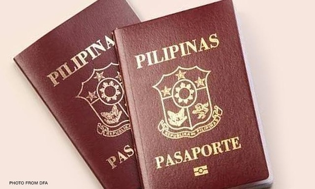 Tips to Secure a Time Slot in DFA's Passport Appointment System