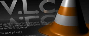 Add-Logo-to-video-in-VLC-using-command-line-feat
