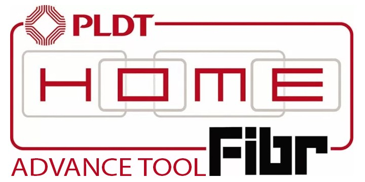 Update: Access PLDT Home Fibr Advance Settings using this Tool (2020)